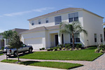 The Sanctuary at West Haven 4 Bedroom 3 Bath Florida Villa with new games room